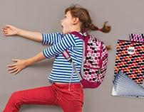 Empik - school collection