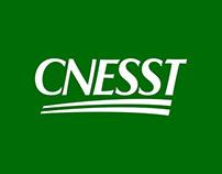 Radio CNESST