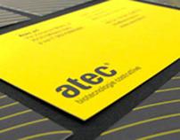 ATEC - biotecnologie costruttive