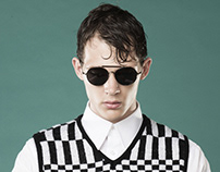 Capsule Collection | Menswear