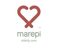 Marepi, elderly care