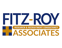 Fitz-Roy and Associates