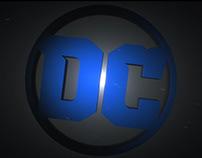 Sideshow's DC Premium Format Figure Collection