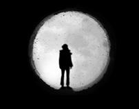 Mayoi Yume #1-3 / 迷い夢