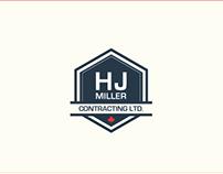 HJ Miller Contracting LTD.