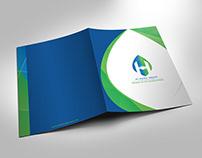 Al Hamli Group Identity