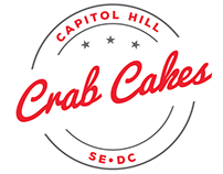 Capitol Hill Crab Cakes