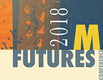 MFT Futures Conference