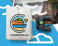 Propuesta Chapadmalal • Argentina