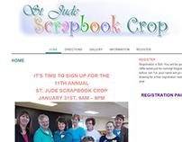 StJudeScrapCrop.org