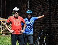 Felt - Road Bike Hipster
