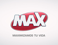 MAX Elecciones