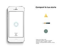 INNER - Scent App