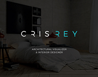 Cris Rey