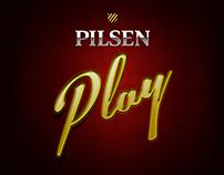 Pilsen Play