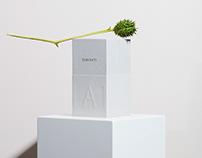Elhanati – Packaging