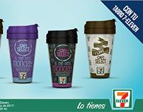 7-Eleven_Tarros