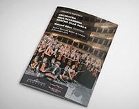 L'Orchestra dell'Accademia Teatro alla Scala al Bellini