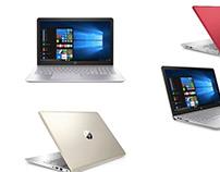 Laptop de gaming - Merită Lenovo Legion?