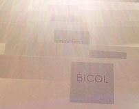 BICOL