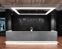 Tempus Labs