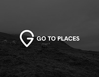 Go To Places