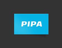 Pipa Digital