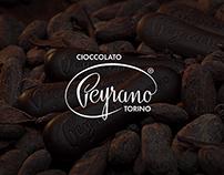 Peyrano Cioccolato