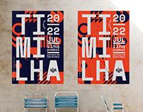 Ti Milha Festival 2018