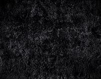 """Papel de Parede """"Dark Texture"""""""