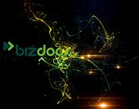 Bizdocs Press Release