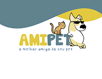Amipet