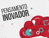 Mapfre - Inovação