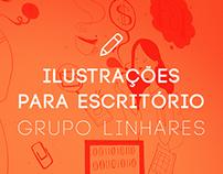 Grupo Linhares