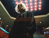 Jaqui