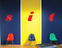 Sit Exhibit