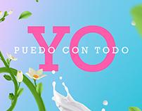 Yogurt Estrella Azul - 2018