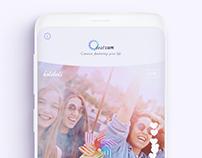 featcam App 2018