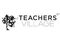 Allen Chi - Teacher's Village Google Site