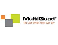 MULTIQUAD ®