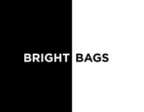 BRIGHT BAGS: Road Safety Initiative