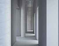 White Space - RnD Project
