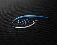 VXS Logo