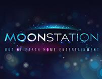 MOONSTATION