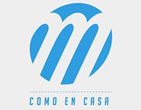MONDONGOS - MARCA FUTURO