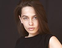 Vika (modeltests)