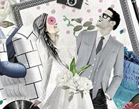 Vari Telleria - You and Your Wedding