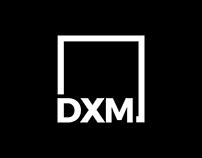 designXmedia Branding