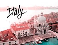 Tag Italy
