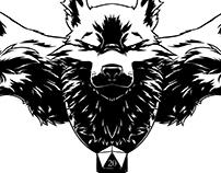 Jeux Cerberus Games - Logo Commision